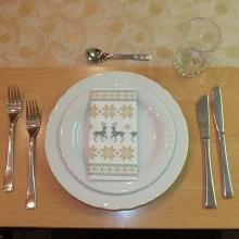 2013 Advents-Dinner_48