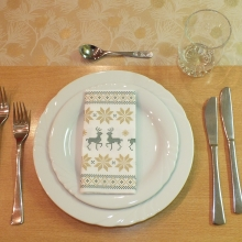 2013 Advents-Dinner_53