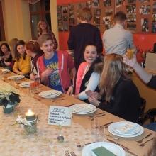 2013 Advents-Dinner_80