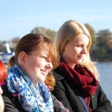 2014 Magdeburg_1